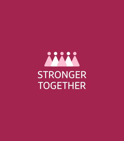 Stronger-together 1.jpg