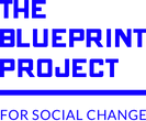 The-blueprint-project-logo-lockup.png