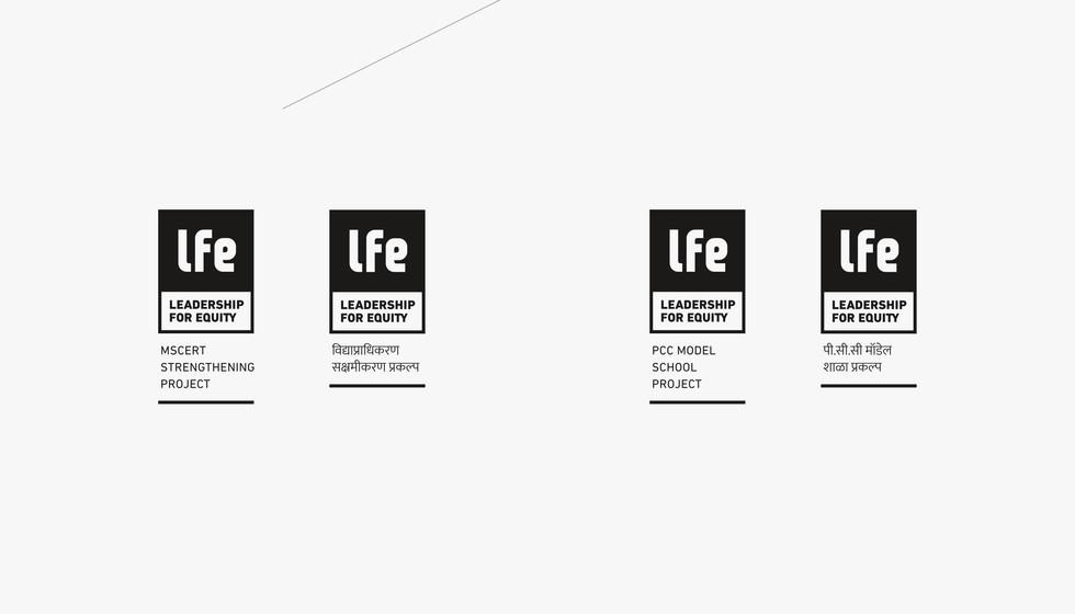 lfe-4.jpg