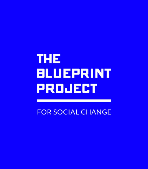 blueprint-1.jpg