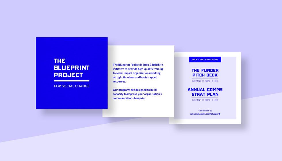 blueprint-3.jpg
