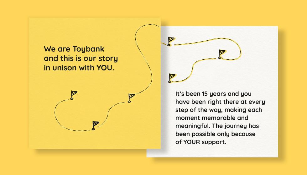 toybank-ar-2.jpg
