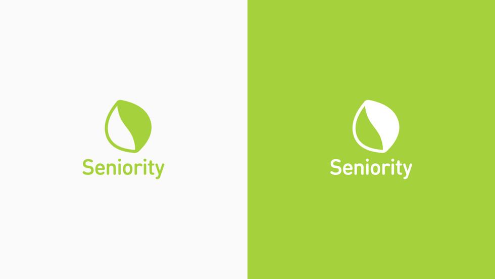 seniority2.jpg