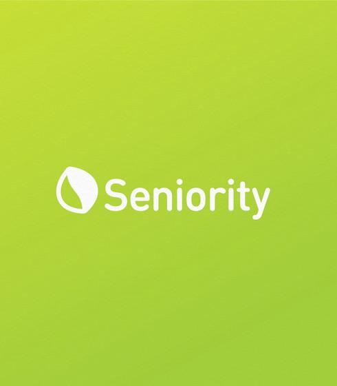 Seniority, Senior Citizens' Brand