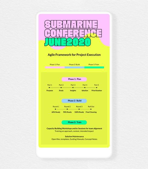 submarine-2.jpg