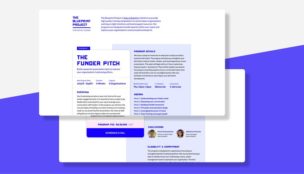 blueprint-5.jpg