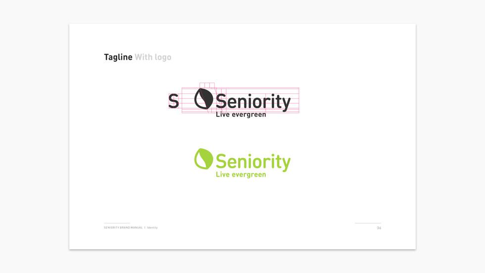 seniority12.jpg