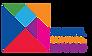 gsl-logo.png