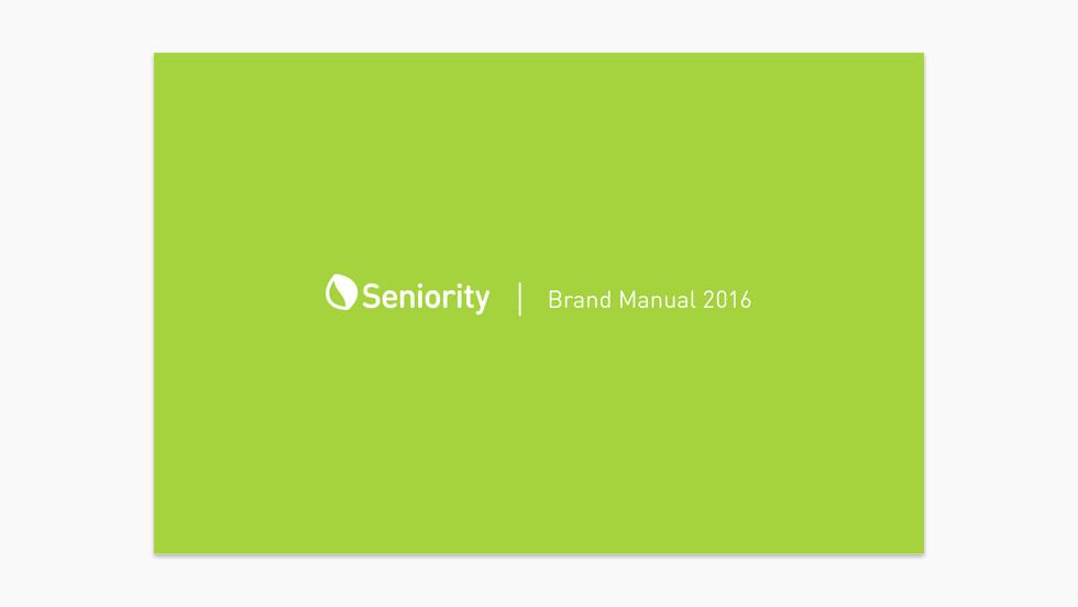 seniority6.jpg