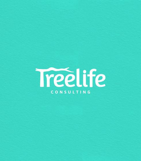 treelife-2.jpg