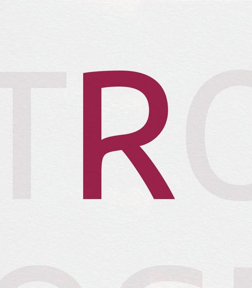 Stronger-together 3.jpg