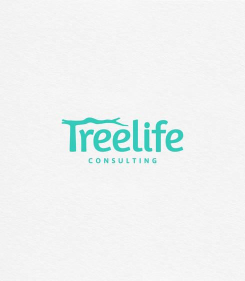 treelife-1.jpg