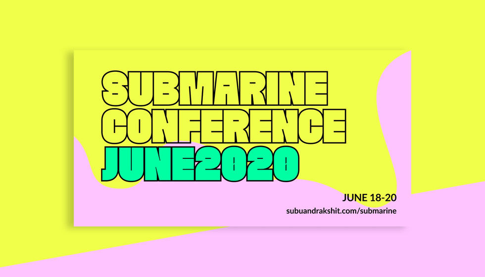 submarine-3.jpg