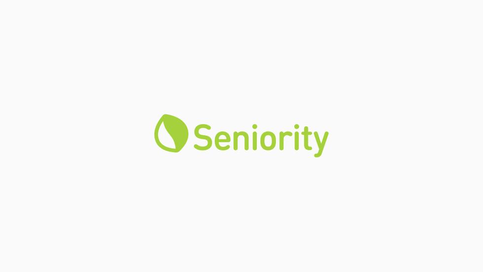 seniority4.jpg