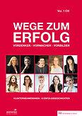 Wege-zum-erfolg-cover-nicole-flury.jpg