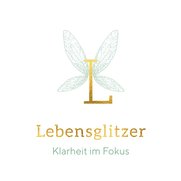 200729_RZ_Lebensglitzer_Logo_positiv_RGB