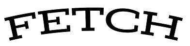 Fetch Logotype CROP.jpg