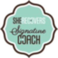 SignatureCoachBadge_WebRGB.png