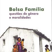 Mani Tebet - Bolsa Família: questões de