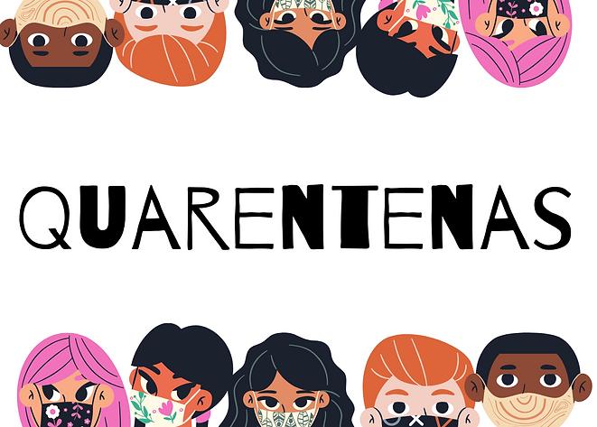 quarentenas(1).png
