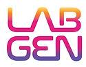 Laboratório de Estudos de Gênero e Inter