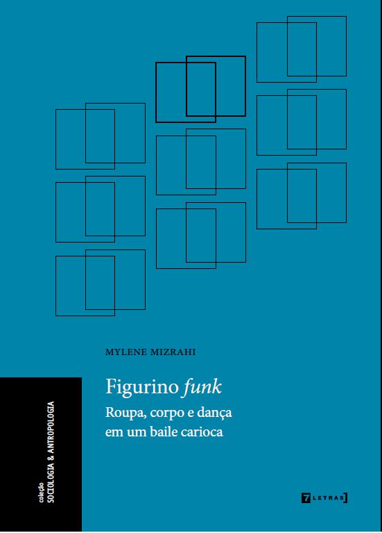 Figurino Funk
