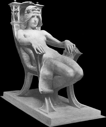 Toft-spirit-of-contemplation-statue-vbig