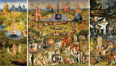 Bosch-Jardin_des_delices-1504.jpg