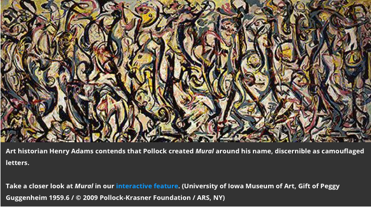 Encoding-Jackson-Pollock-Mural