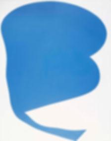 19694763_1a.jpg