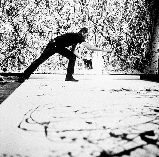 Encoding-Jackson-Pollock-Muraltist-Jackson-Pollock-4.jpg