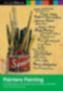 2011-03-15-painterspainting.jpg