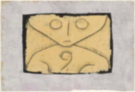 Paul_Klee___Letter_Ghost__1937.jpeg