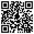 wacs -qr code.png