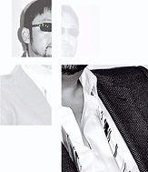 IMG_7109 2_edited_edited.jpg