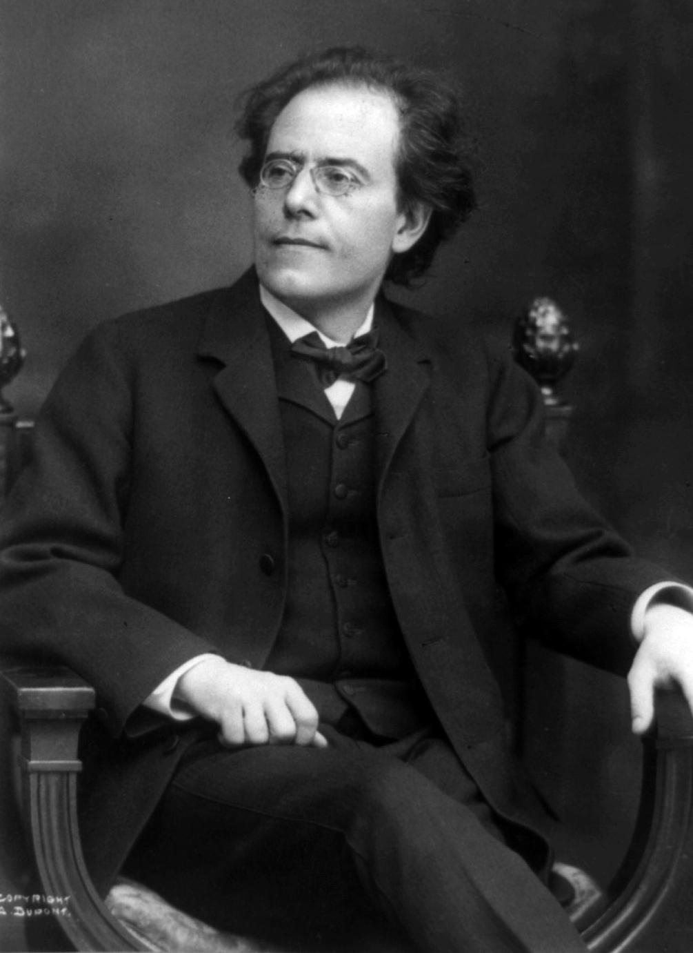 Gustav_Mahler_1909