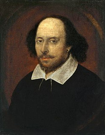 250px-Shakespeare.jpg