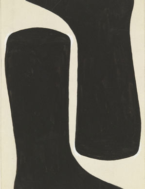 bootless-boots-1960.jpg