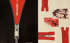 88_Katalogas.jpg