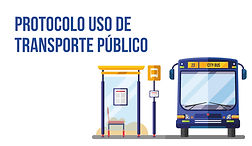 protocolo-transporte-público.jpg