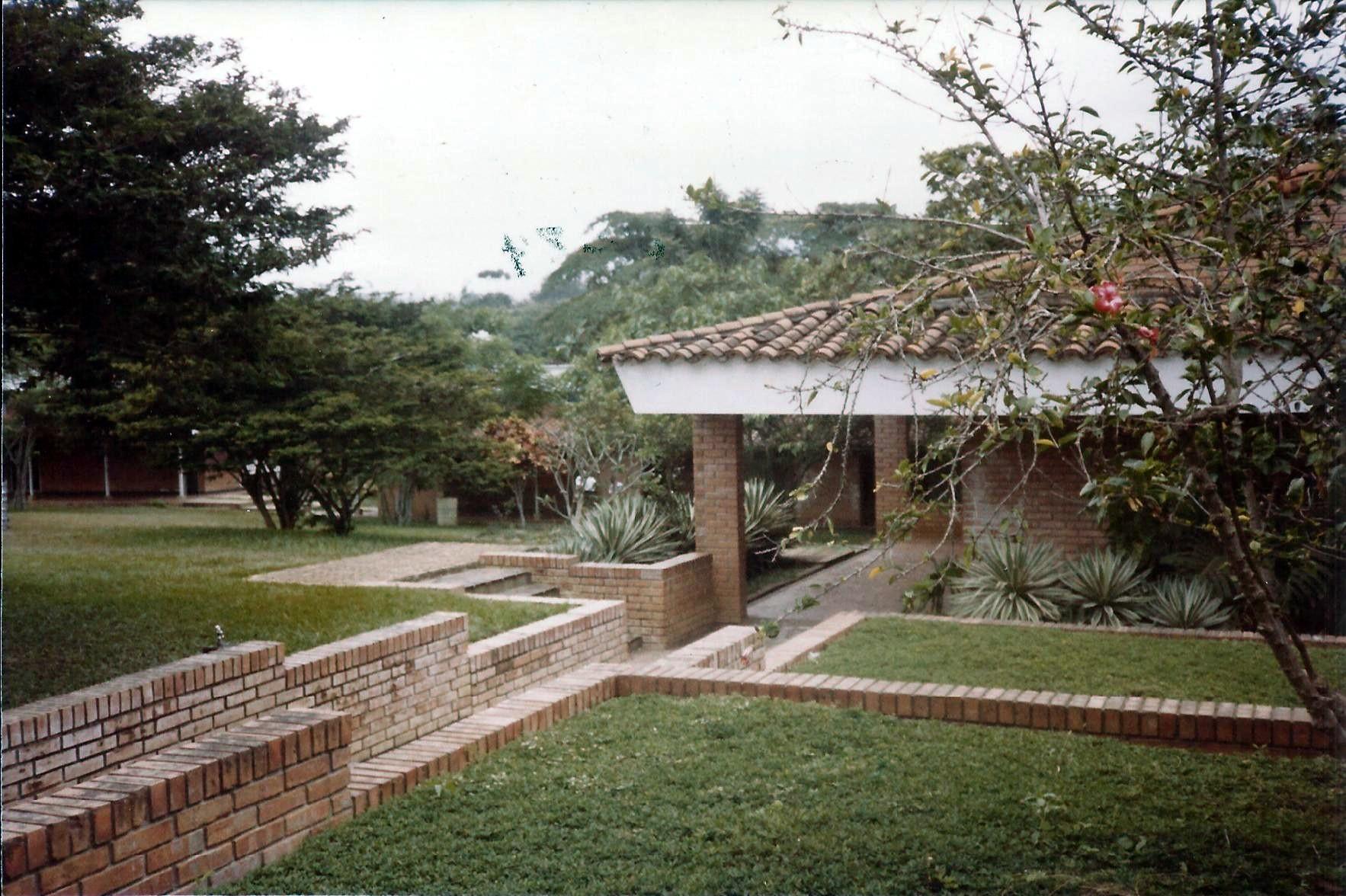 Nuestra Historia | Cali | Colegio Be