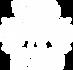 PS260 logo