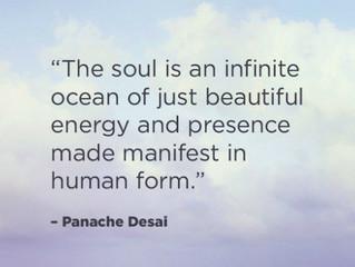 It's All Energy!