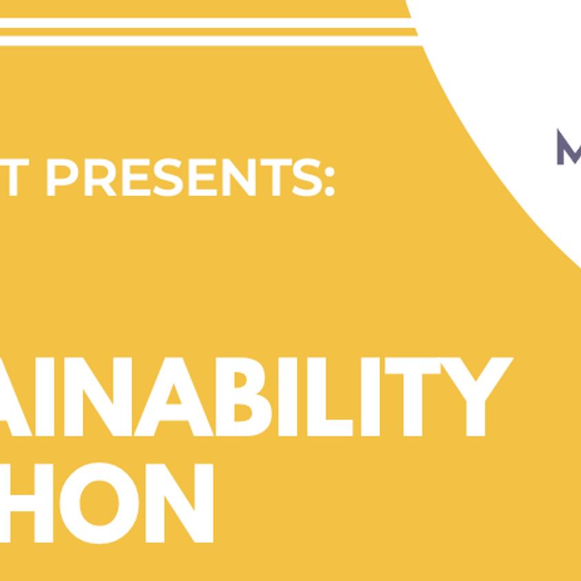 Food Sustainability Ideathon