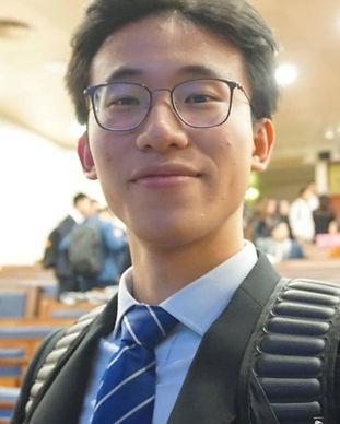 Mark%20Cheng%20Finance%20Director_edited