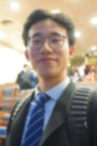 Mark Cheng Finance Director.jpg