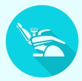 Routine Dental Hygiene.jpg