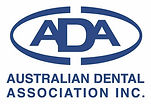 ADA Australian Dental Association Hampton Dental Centre