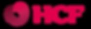 HCF Hampton Dental Centre