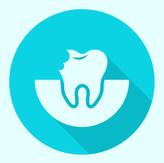 Emergency Dental.jpg
